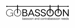 GoBassoon Reeds